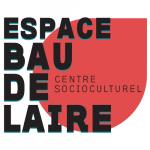 espace baudelaire2