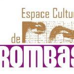 espace-culturel-de-rombas-21858807