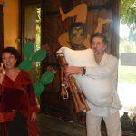 venera_marco_contes-sicile_cornemuse