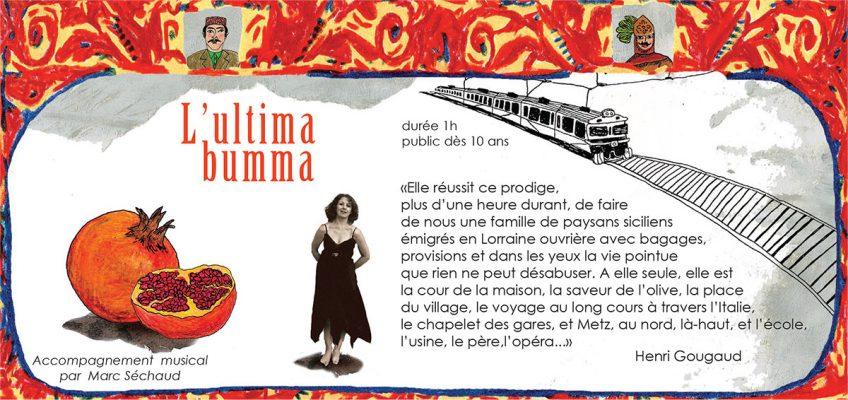 ultima_bumma_entete
